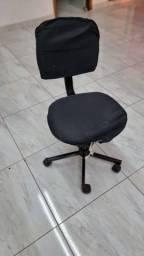 moveis para escritorio