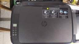 Impressora HP para vender peças
