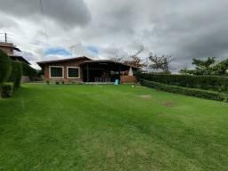 Casa de condomínio para locação anual em Gravatá/PE