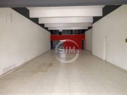 Loja, 200 m² - Parque Central - Cabo Frio/RJ