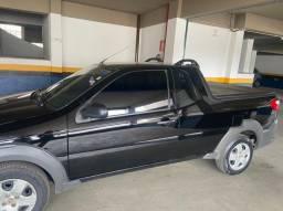 Fiat Strada HW CE 2019
