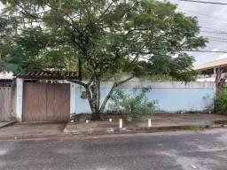 Casa com 3 dormitórios à venda, 110 m² por R$ 380.000,00 - Inoã - Maricá/RJ