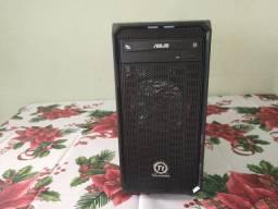 computador i7 4770