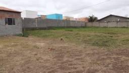 Venda de dois lotes Quitados no Residencial Cidade Jardim