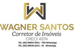 Título do anúncio: Casa pra Locação na Avenida João Câncio no Bairro de Manaíra