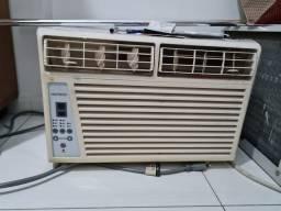Ar condicionado Komeco 7000Btus