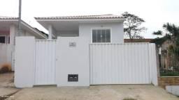 Alugo ótimo casa em Araruama-Boa Perna