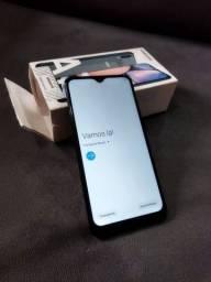 Samsung A10S SMARTPHONE