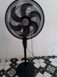 Ventilador Arno 40 cm de coluna