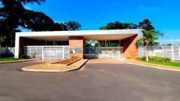 Mosaico Ponta Negra, Plano Direto Construtora até 60x, Lotes com 250m²