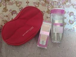 Kit L'oréal