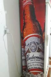 Barbada cervejeira