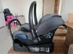 Bebê conforto Maxi Cosi Citi