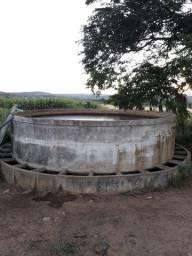 propriedade situado no municipio de piritiba