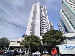 Locação | Apartamento com 74 m², 3 dormitório(s), 1 vaga(s). Zona 01, Maringá