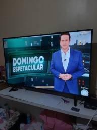 SMART TV Abg