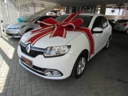 Renault LOGAN DYNA 16 M