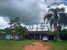 VENDO CHÁCARA INTERIOR DE SP