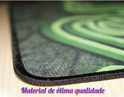 Mousepad gamer grande