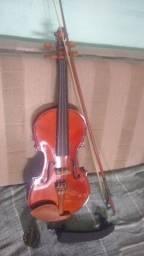 Violino Eagle ve441 4/4