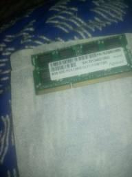 Memoria DDR3 8GB NOTEBOOK