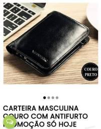 CARTEIRA DE BOLSO Vende se Wattsap.12(9)8269 - 7041