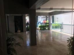 Apartamento à venda, 3 quartos, 1 suíte, 1 vaga, São Luíz - Belo Horizonte/MG