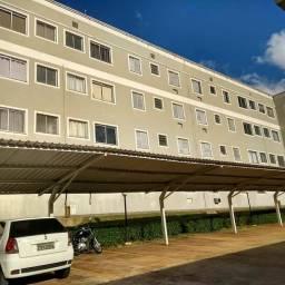 MRV, Ourinhos SP
