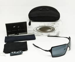 Óculos de Sol Oakley Probation Black