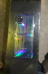 Samsung Galaxy A31 128GB PERFEITO