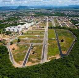 Terreno em solar do porto com 10% de entrada e o restante financiado junto a encorporadora