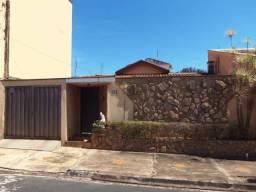 Casa - Inocoop 2 - Sertãozinho - SP