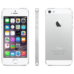 V/T Iphone 5S