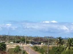 Jacuípe. Área Comercial/residencial ao lado do Posto BR. 2300m²