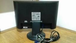 Tela monitor