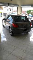Peugeot 307 presence 2011 2.0 o Top - 2011