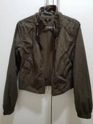 Casacos e jaquetas no Rio de Janeiro - Página 28  33bac16026bb1