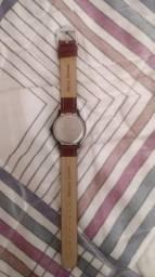 Relógio Casio Original-PRA VENXER LOGO