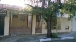 Casa Res. Di Napoli 1 Cerquilho SP 3 quartos