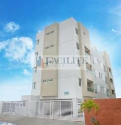 Apartamento para vender, Intermares, Cabedelo, PB
