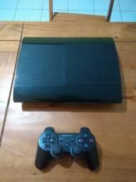 Playstation 3 Play 3