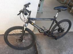 Bike busca em trindade