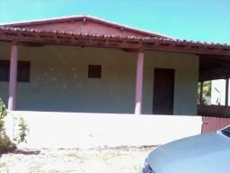 Casa de praia emZumbi