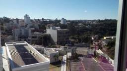 Apartamento 2 quartos. Porto Havana