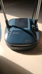Arno brilium enceradeira azul