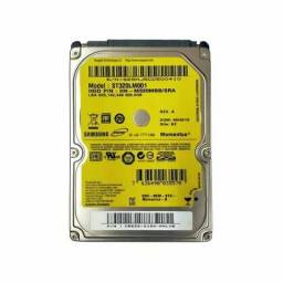 Hd 320 GB HDD