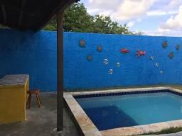 Casa aluguel Carapibus Jacumã finds