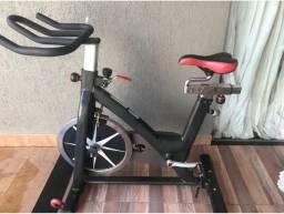 Bike de spinning