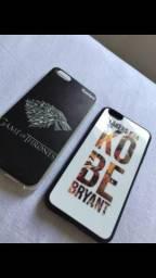 Cases para Iphone 6/6s