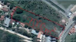 Área 9.000m² do lado de um condomínio próximo ao centro de Jacareí
